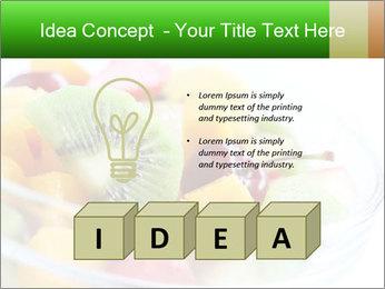 0000083764 PowerPoint Templates - Slide 80