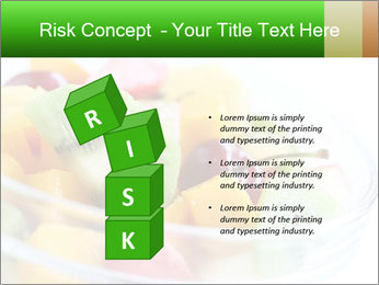 0000083764 PowerPoint Templates - Slide 81