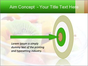 0000083764 PowerPoint Template - Slide 83