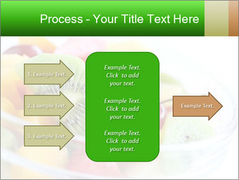 0000083764 PowerPoint Template - Slide 85