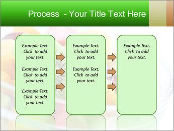0000083764 PowerPoint Templates - Slide 86