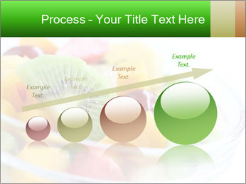 0000083764 PowerPoint Template - Slide 87