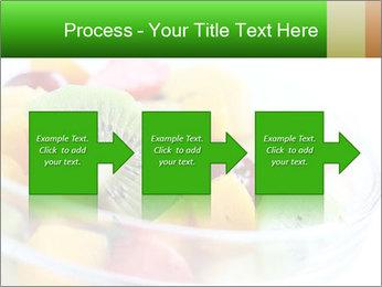 0000083764 PowerPoint Templates - Slide 88