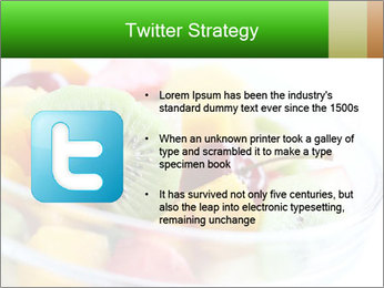 0000083764 PowerPoint Templates - Slide 9