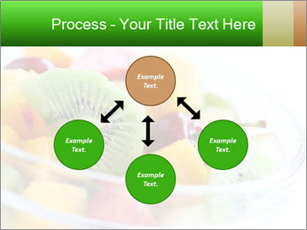 0000083764 PowerPoint Template - Slide 91
