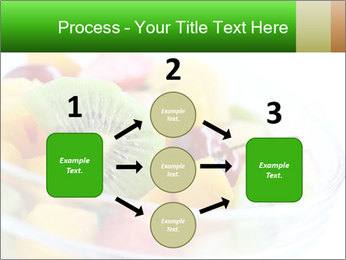 0000083764 PowerPoint Template - Slide 92