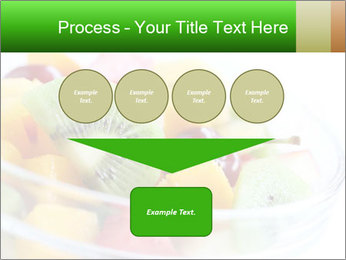 0000083764 PowerPoint Template - Slide 93