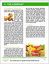 0000083764 Word Templates - Page 3