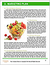 0000083764 Word Templates - Page 8