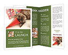 0000083765 Brochure Templates