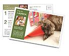 0000083765 Postcard Templates