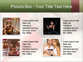 0000083765 PowerPoint Template - Slide 14