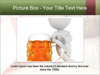 0000083765 PowerPoint Template - Slide 15