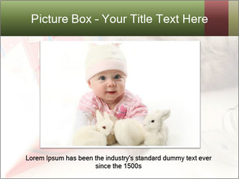 0000083765 PowerPoint Template - Slide 16