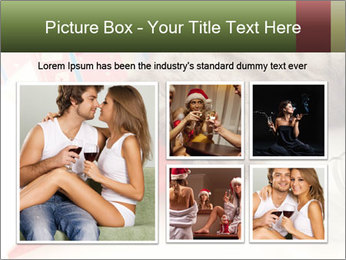 0000083765 PowerPoint Template - Slide 19