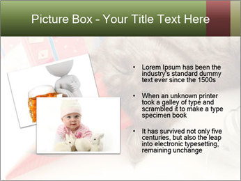 0000083765 PowerPoint Template - Slide 20