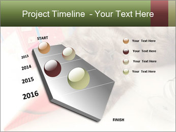 0000083765 PowerPoint Template - Slide 26