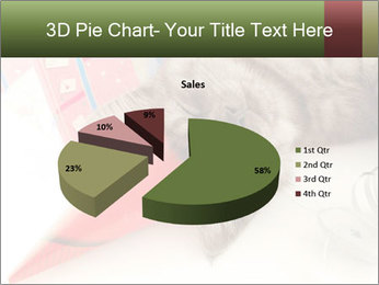 0000083765 PowerPoint Template - Slide 35