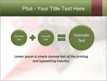 0000083765 PowerPoint Template - Slide 75