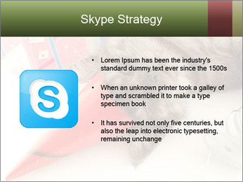 0000083765 PowerPoint Template - Slide 8