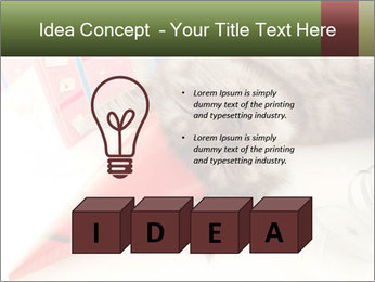 0000083765 PowerPoint Template - Slide 80