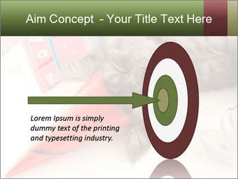0000083765 PowerPoint Template - Slide 83