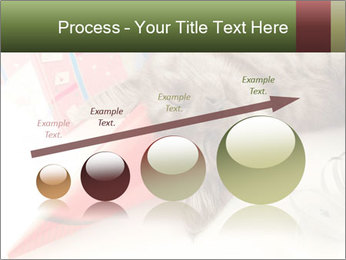 0000083765 PowerPoint Template - Slide 87
