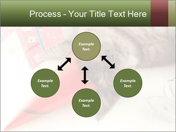 0000083765 PowerPoint Template - Slide 91