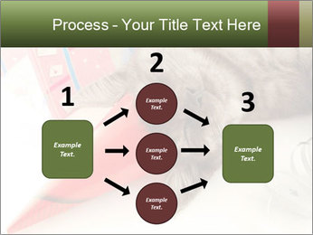 0000083765 PowerPoint Template - Slide 92