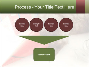 0000083765 PowerPoint Template - Slide 93