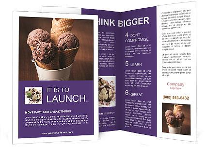 0000083766 Brochure Templates