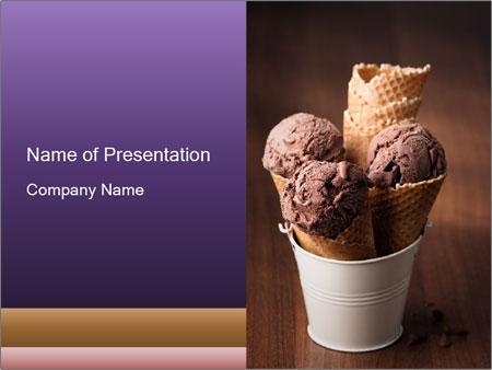 0000083766 PowerPoint Templates
