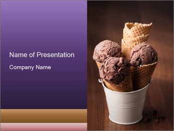 0000083766 PowerPoint Template