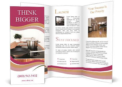 0000083767 Brochure Template