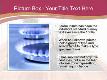 0000083767 PowerPoint Templates - Slide 13