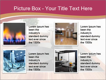 0000083767 PowerPoint Templates - Slide 14
