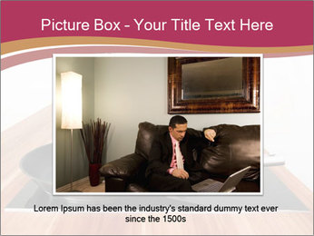 0000083767 PowerPoint Templates - Slide 16