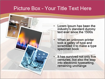 0000083767 PowerPoint Templates - Slide 17