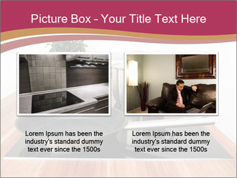 0000083767 PowerPoint Templates - Slide 18