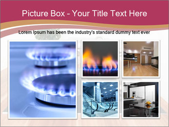 0000083767 PowerPoint Templates - Slide 19