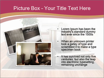 0000083767 PowerPoint Templates - Slide 20