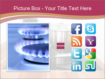 0000083767 PowerPoint Templates - Slide 21