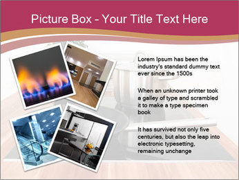 0000083767 PowerPoint Templates - Slide 23