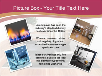0000083767 PowerPoint Templates - Slide 24