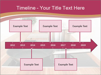 0000083767 PowerPoint Templates - Slide 28