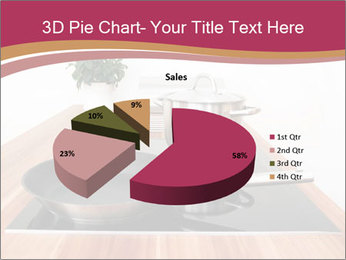 0000083767 PowerPoint Templates - Slide 35