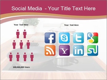 0000083767 PowerPoint Templates - Slide 5