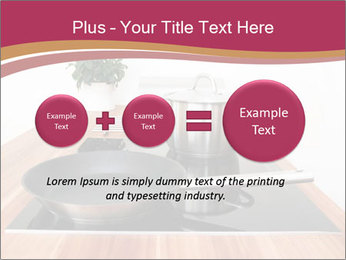 0000083767 PowerPoint Templates - Slide 75