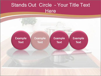 0000083767 PowerPoint Templates - Slide 76