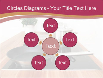0000083767 PowerPoint Templates - Slide 78